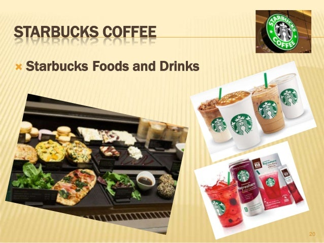 coffee and starbucks 20 essay Starbucks was founded in seattle, washington in 1971 as a small coffee shop by three friends, jerry baldwin, zev siegel, and gordon bowker the idea came.