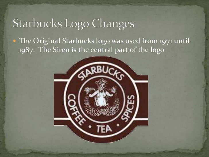 starbucks and company The balance learn about the structure of starbucks learn about the structure of starbucks most of the stores are company operated and not franchised.