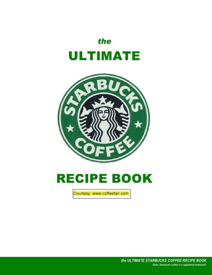 """Courtesy: www.coffeefair.com                     1                                ! !""""   #"""