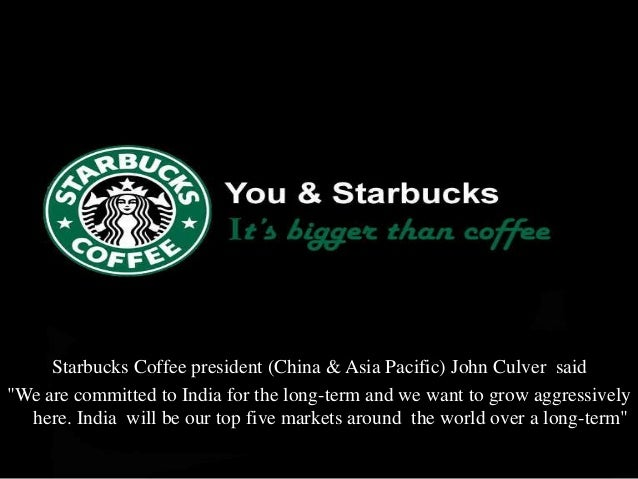 economies of scale for starbucks Companies that can deliver their goods or services at a low cost, typically from economies of scale, have a distinct competitive advantage because they can.