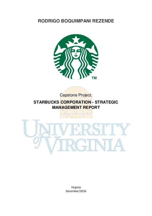 starbucks change management This management case study highlights starbucks strategy to turnaround its business by providing customers with the distinctive 'starbucks experience' and building on the starbucks legacy of innovation.