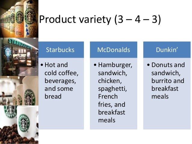 starbucks efe matrix External factor evaluation (efe) matrix is a strategic tool, used to visualize and prioritize the opportunities and threats that a business is facing.