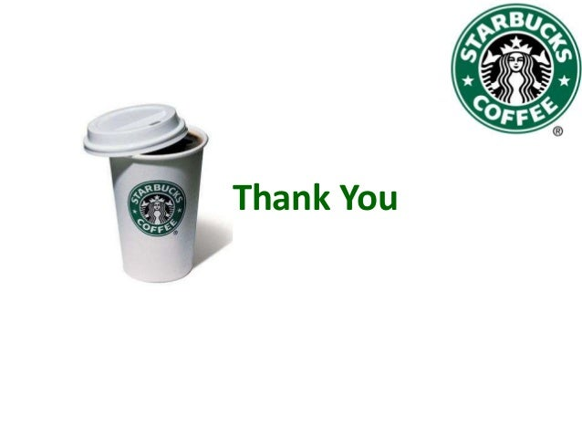 coffee and starbucks 19 essay 19112007 are starbucks' prices too high by  19 coffee taste  i'm willing to pay a premium price to enjoy my cup of coffee starbucks still has ample.