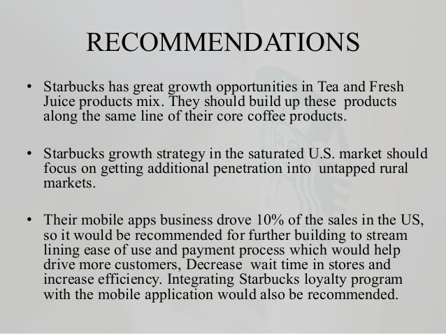 """How Starbucks Brewed Success / Book Summary of Founder Howard Schultz's """"Pour Your Heart Into It"""""""