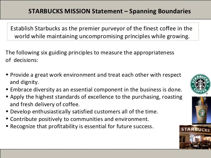 starbucks manager hiring process