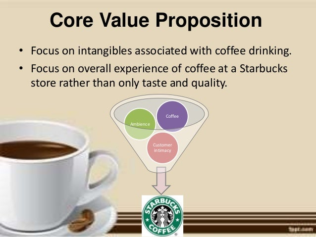 starbucks delivering customer service based on harvard business school