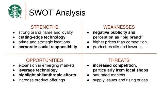 swot analysis on shakeys This article discusses the swot analysis of pizza hut the food and beverages  business environment in india is ripe and pizza hut is one of the.