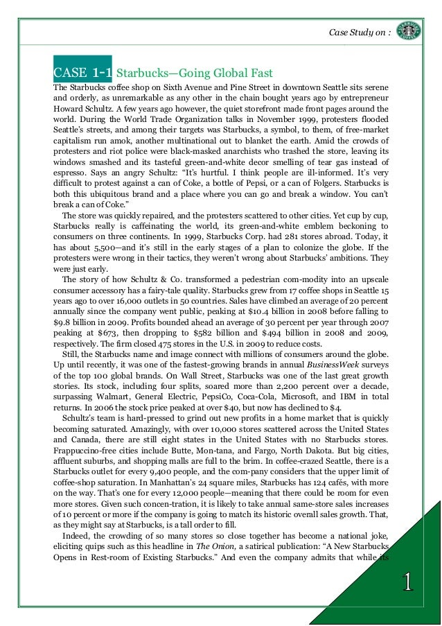 apa research paper model site du codep badminton apa style research paper outline look