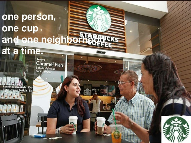 starbucks hofstede What geert hofstede tells us about chinese business culture  as a social psychologist, geert hofstede has spent much of his life defining cultures using a five .