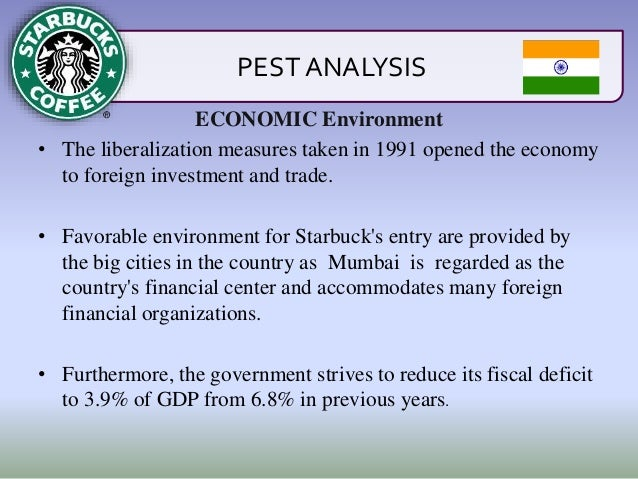pest analysis of stock broking industry in india Given below is the swot analysis of dairy farming business: strengths the vast livestock population of the country could prove to be a vital asset for the country and unlike many other natural resources which will deplete over the years, a sustainable livestock production system will continue to propel indian economy.