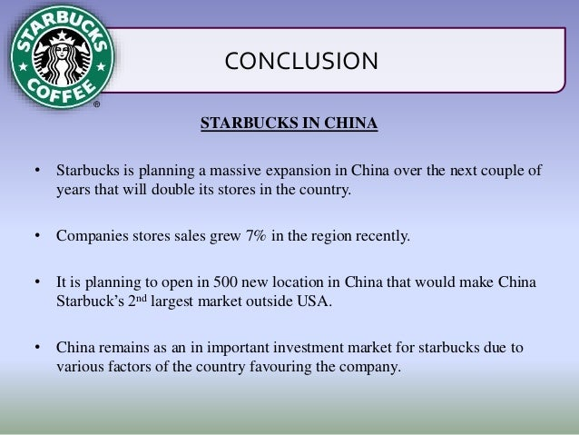 starbuck value chain Value-chain analysis is an analytical framework that is used to analyse relationships between various parts of operations and the manner in which each part adds value to contribute to the level of revenues company value-chain can be divided into two groups: primary and support activities business .
