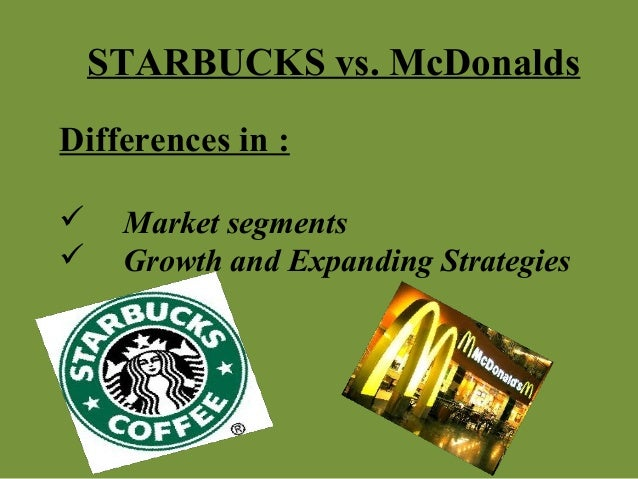starbucks 4ps Philip kotler, 4 p's of marketing an interview with  a i am very impressed by  companies such as harley davidson, lego, nike and starbucks.