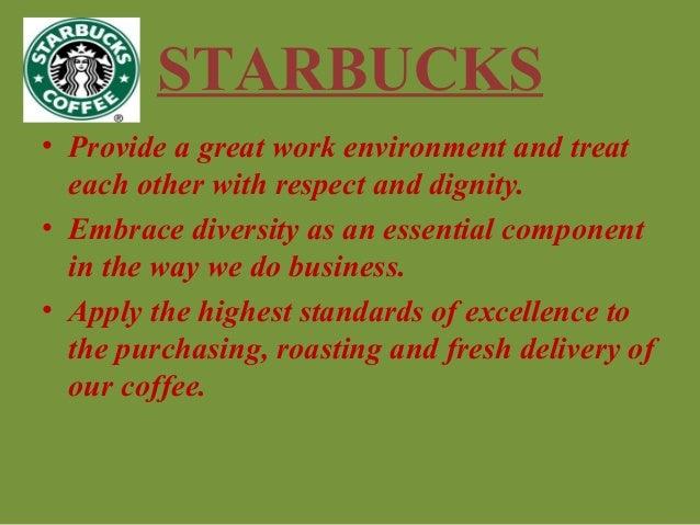 Starbucks Marketing Project