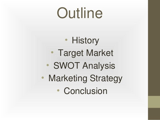 marketing strategies of starbucks analysis This research found that starbucks' marketing communications strategy includes three  keywords: content analysis, social media marketing, starbucks, twitter.