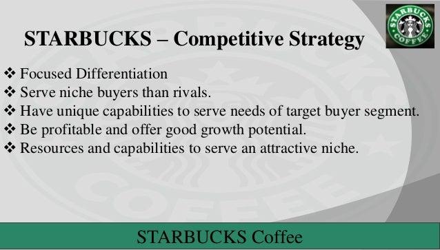 marketing mix starbucks indonesia