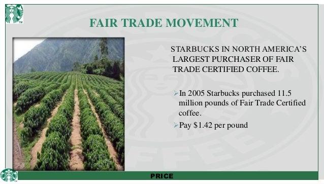 Coffee trading strategies