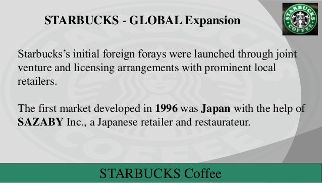 starbucks marketing strategies essay Experiential marketing – a case study of starbucks abstract we extend our heartfelt thanks to our instructor, ling-hui hsu, phd, the assistant pro.