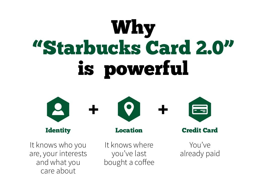 starbucks strategy Starbucks corporation (nasdaq: sbux) started off its fiscal 2016 on a strong note, as it reported comparable store sales growth in all its reporting segments the highlight for the specialty coffee company has been its development progress and.