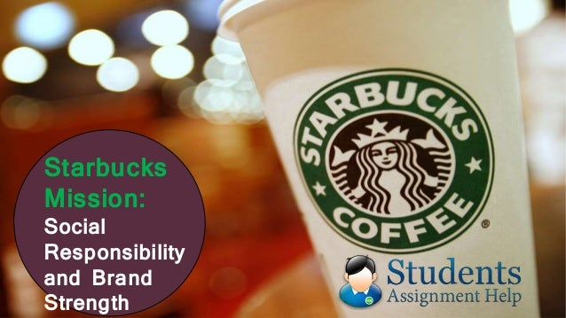 essay on starbucks csr practices