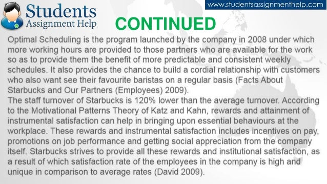 essay on starbucks csr practices continued 13 starbucks