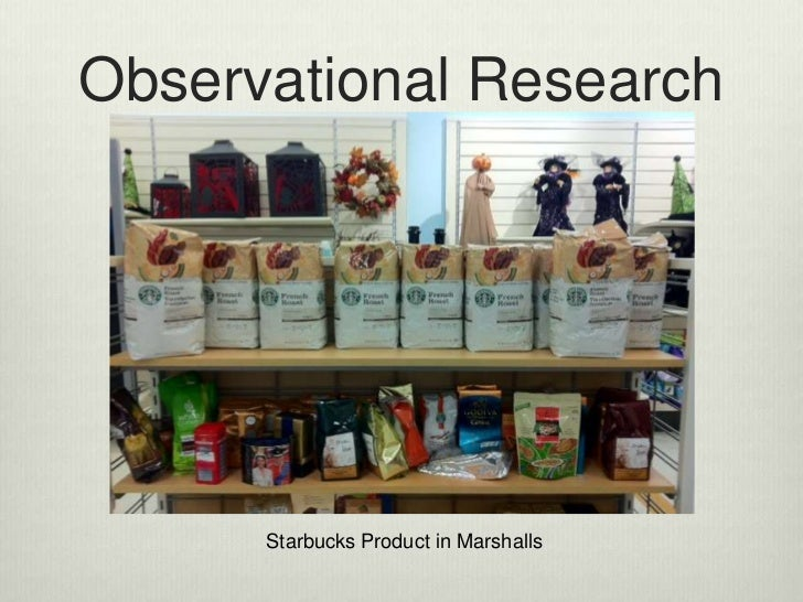 observation study of starbucks Case study starbucks fair trade writing graphic organizer persuasive essay  a  list of great observation essay topics for high school - storyville: how to.