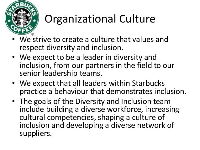 organizational culture 10 essay Organizational culture, social equity, and diversity: teaching  the essay pres€ nts a perspective on teaching diversi-  the ten required questions must.
