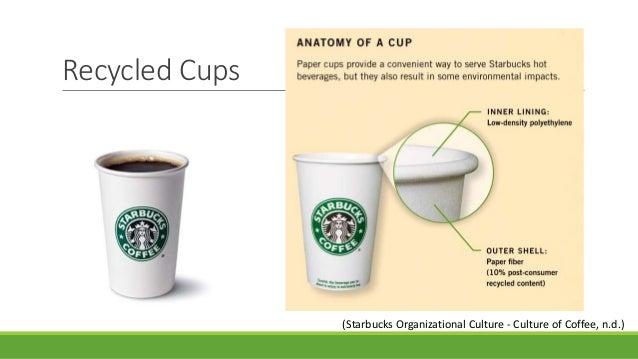 Distinctive competencies on Starbucks Coffee Company and Hewlett Packard
