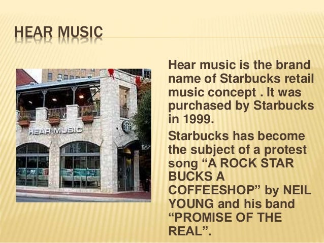 case 1 1 starbucks The latest tweets from starbucks coffee (@starbucks) inspiring and nurturing the human spirit—one person, one cup, one neighborhood at a time seattle, wa.