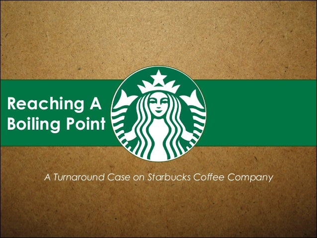 slides marketing presentation starbucks Do you need a marketing plan powerpoint template to grow your business whether you are looking for a template for a small business or a brand new product, this marketing strategy presentation will fit for presenting your business planning.