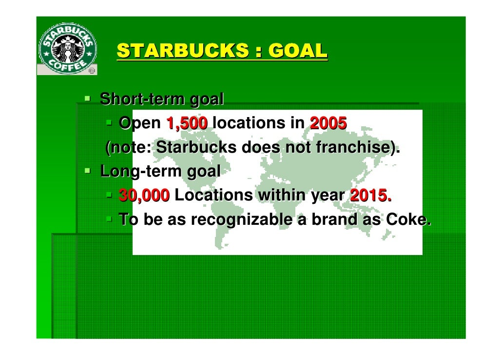 examples of swot analysis example release print starbucks gopages info