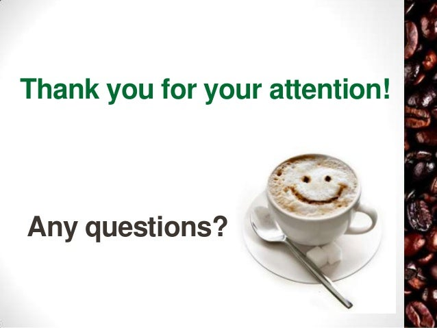 starbucks questions Basically just asked me general questions about starbucks and management style definitely star and express collected thoughts that demonstrate clearminded-ness in a stressful/demanding situation as long as you don't give absurdly character-flaw filled answers you shall be fine.