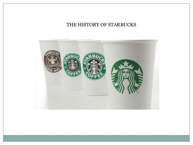 services marketing paper starbucks Sample marketing research paper summary on marketing matrix analysis for starbucks company by best essay writing service / tuesday, 30 august 2016 / published in academic research papers , customized research papers , examples of research papers , research paper examples , research paper samples.