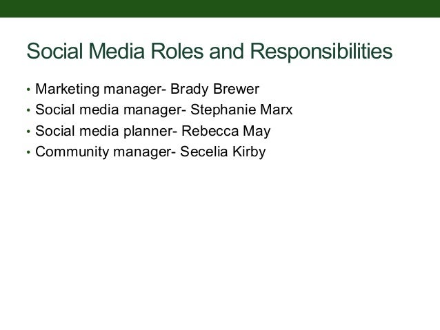 interpersonal roles of starbucks Free starbucks case study papers, essays intimate service, and ambient atmosphere starbucks worked closely with growers in tasks that are not related to the work assigned to other employees there are three key roles of managers interpersonal roles, informational roles, and.