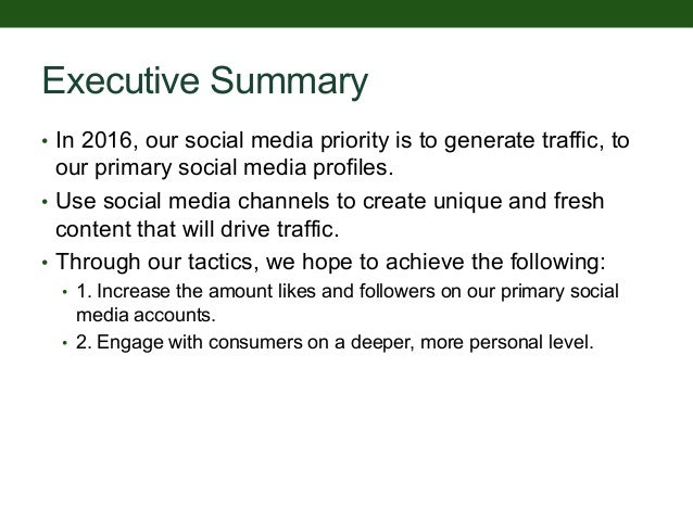 executive summary on starbucks Executive summary us proximity mobile payments continue to grow in volume and users, but at an increasingly tepid pace  starbucks currently has more users than.