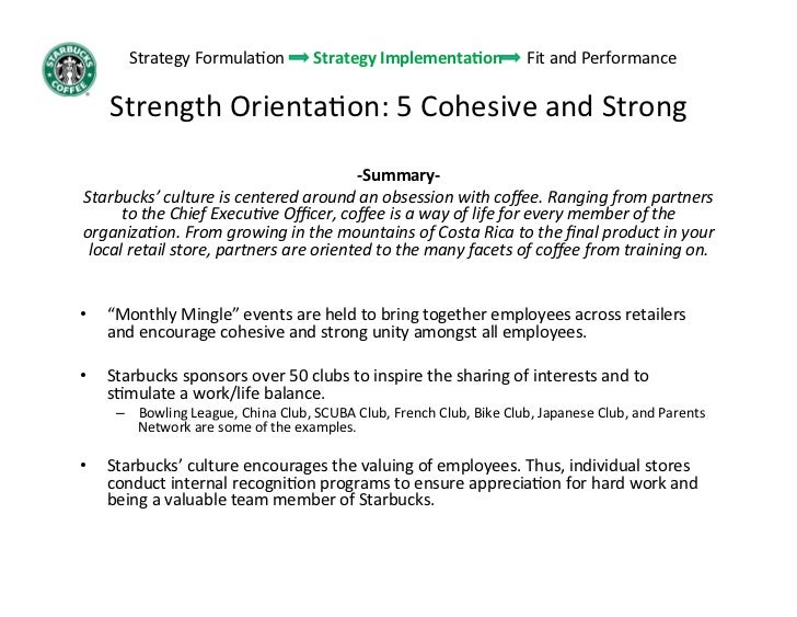 starbucks strategies and tactics What is starbucks' retail strategy what is its target market and how does it try to develop an advantage over its competition starbuck's retail strategy.