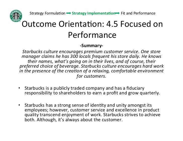 starbucks exit strategy A cottleville watering hole has written an open letter to starbucks and mailed a check for $6 after receiving a exit 6 starbucks exit strategy planning.