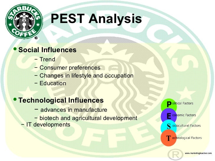 starbucks and fair trade marketing essay Everything but the coffee has 215 ratings  is how their branding and marketing strategies rode  of starbucks coffee is actually fair trade.