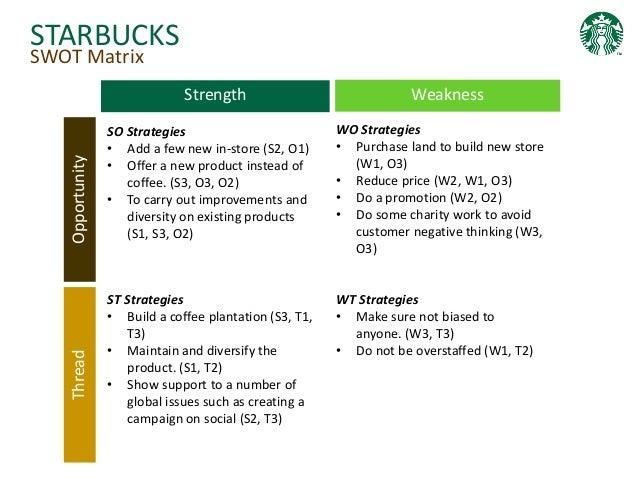 internal and external customers pdf