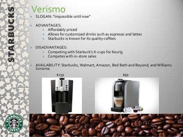 delonghi esam3300 magnifica super automatic espresso coffee machine manual