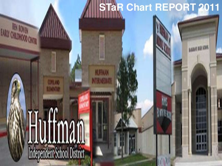 STaR Chart REPORT 2011<br />