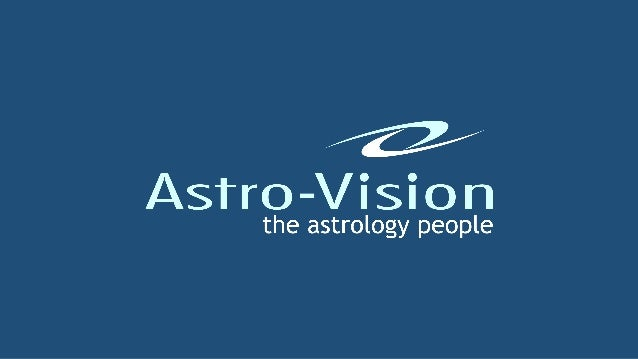 Vedic Astrology Software For Android