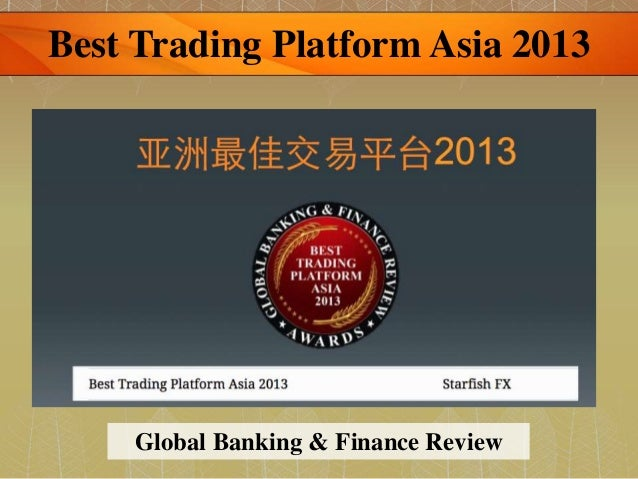 Diploma in forex trading