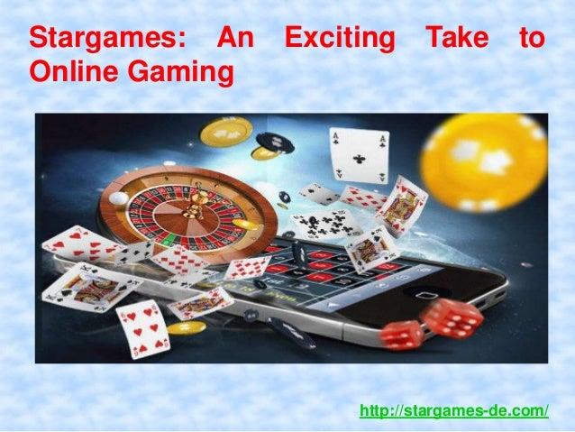 http stargames com