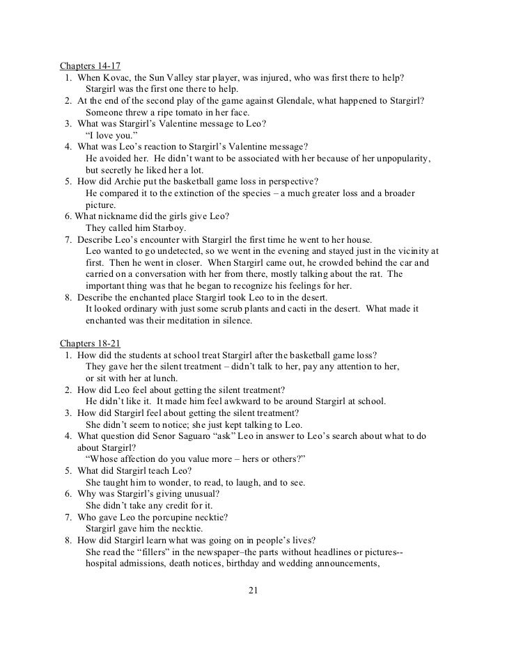 The_Birds_Reading_questions_pp1-10 - The Birds Study Guide ...