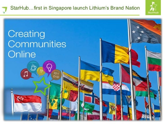 social media case study singapore Isentia media monitoring services & tools have redefined media intelligence find out more on how isentia can help you.