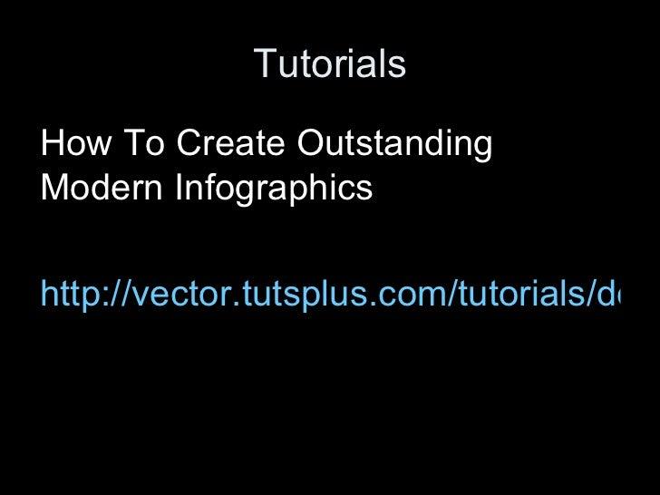 TutorialsHow To Create OutstandingModern Infographicshttp://vector.tutsplus.com/tutorials/desi