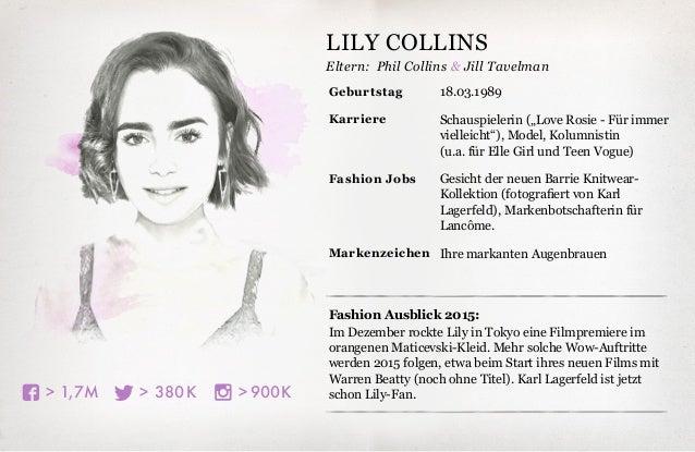 Eltern: 900K>380K>1,7M> Fashion Ausblick 2015: Im Dezember rockte Lily in Tokyo eine Filmpremiere im orangenen Maticevski-...