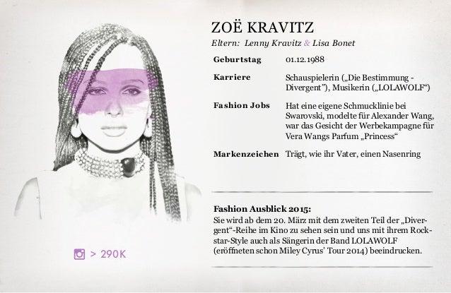"""Eltern: 290K> Fashion Ausblick 2015: Sie wird ab dem 20. März mit dem zweiten Teil der """"Diver- gent""""-Reihe im Kino zu sehe..."""