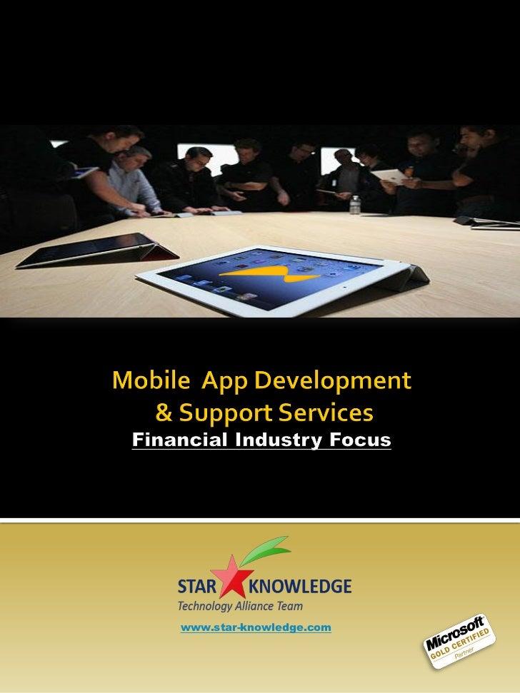 www.star-knowledge.com