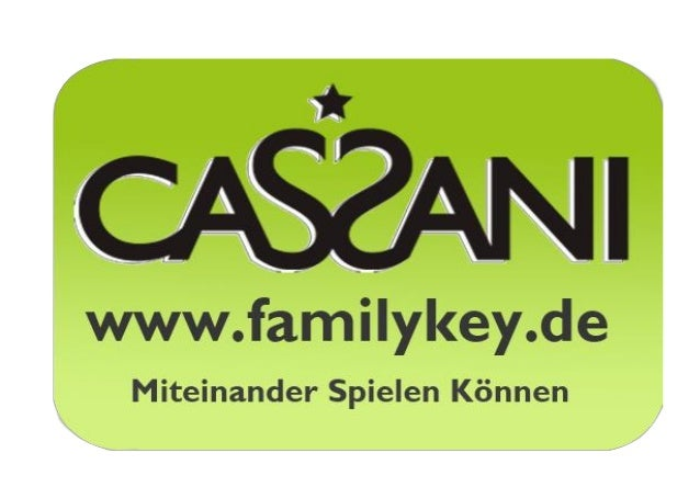 """STEFAN CASSANI wirkt als Präsenztrainer, Zirkuspädagoge, Bühnendarsteller und """"Train the Trainer"""" der Führungskräfte. Er a..."""